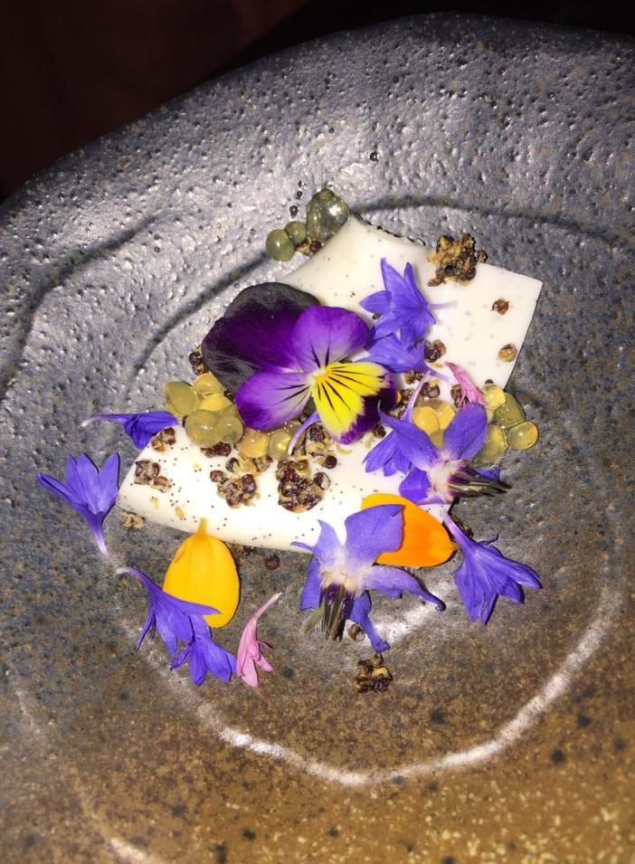 edible-flowers-gourmet