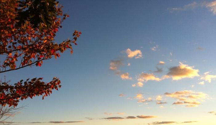 hudson-valley-sky-1