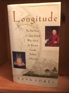 longitude-by-dava-sobel