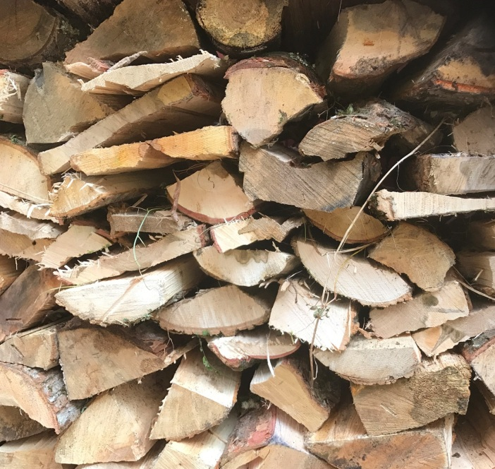 newly-stacked-woodpile-1