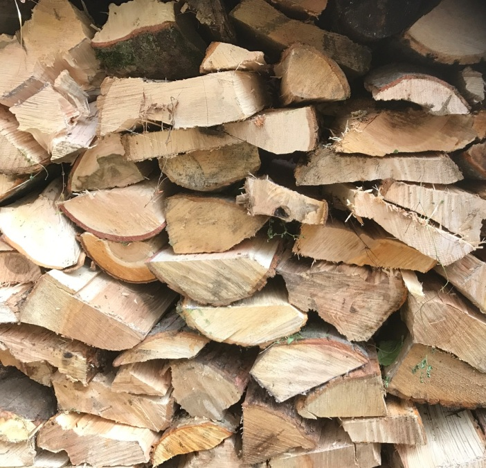 newly-stacked-woodpile-2
