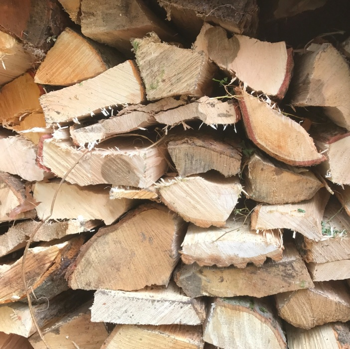 newly-stacked-woodpile-3
