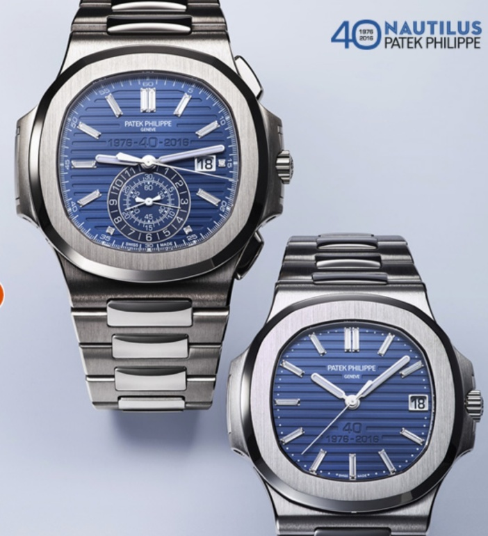 pp-nautilus-anniversary-limited-editions