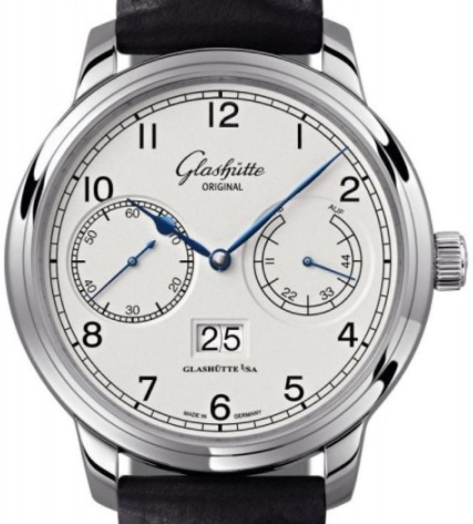 glashutte-big-logo