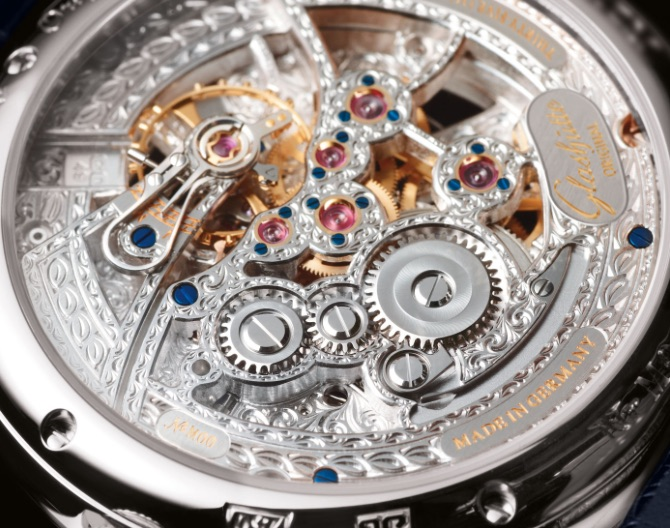 glashutte-skeletonized-1