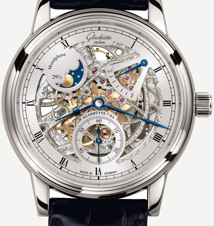 glashutte-skeletonized-2