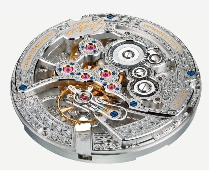 glashutte-skeletonized-3