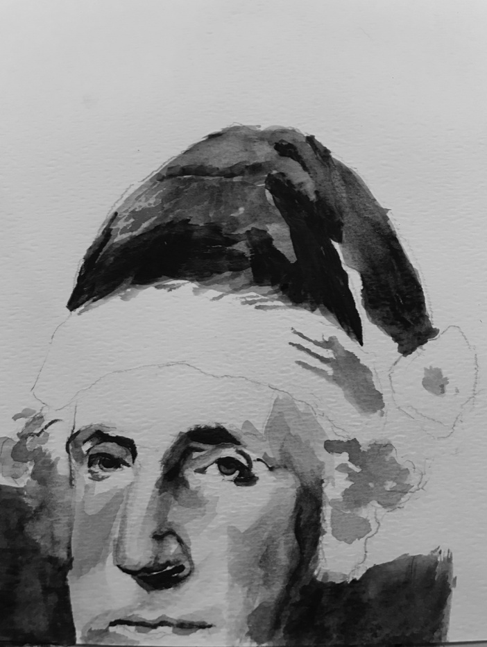 gw-with-christmas-hat-1