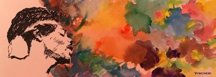 Hendrix 1.Vinchesi art