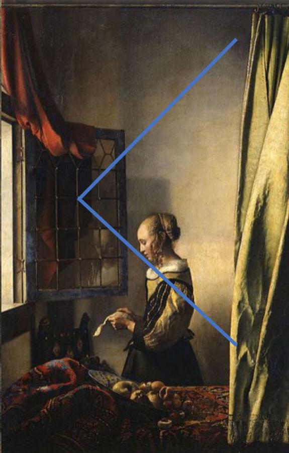 Vermeer GRALAAOW - 4
