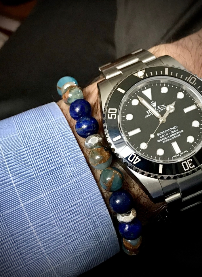 DeepBlue-Lapis.VinchesiDesigns.with Submariner